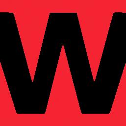 Whycono-2