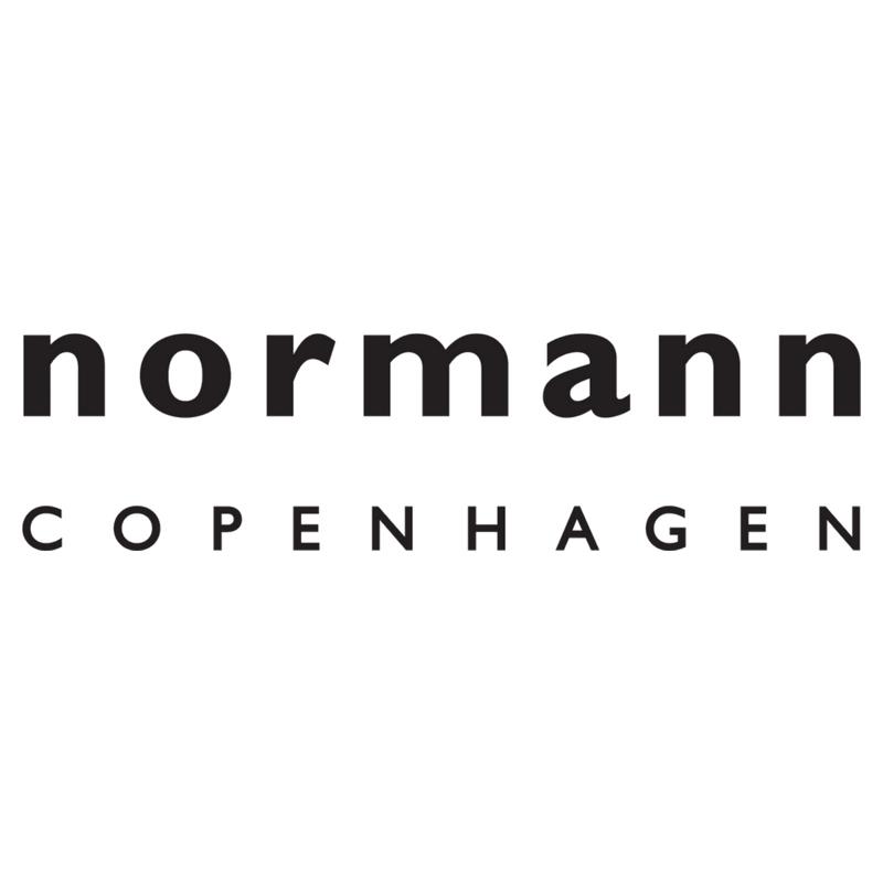 normann copenhagen mallorca