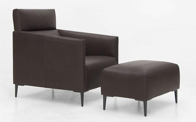 butaca grey muebles joquer mallorca