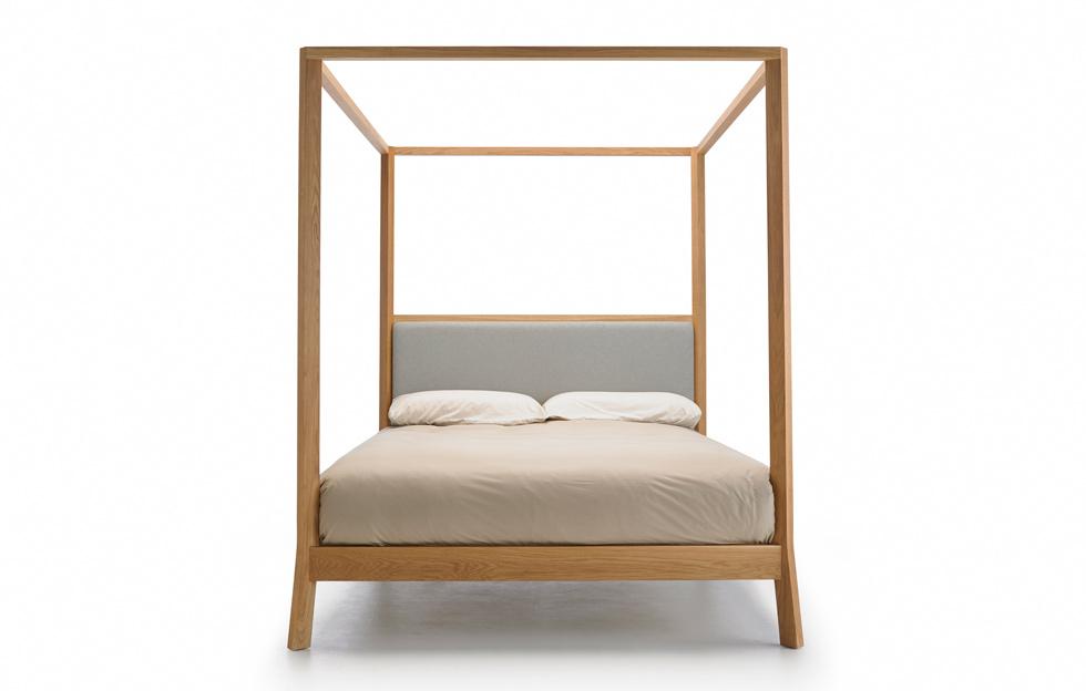 cama breda muebles punt mallorca