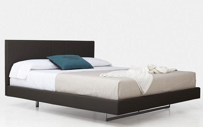 cama deck muebles joquer mallorca