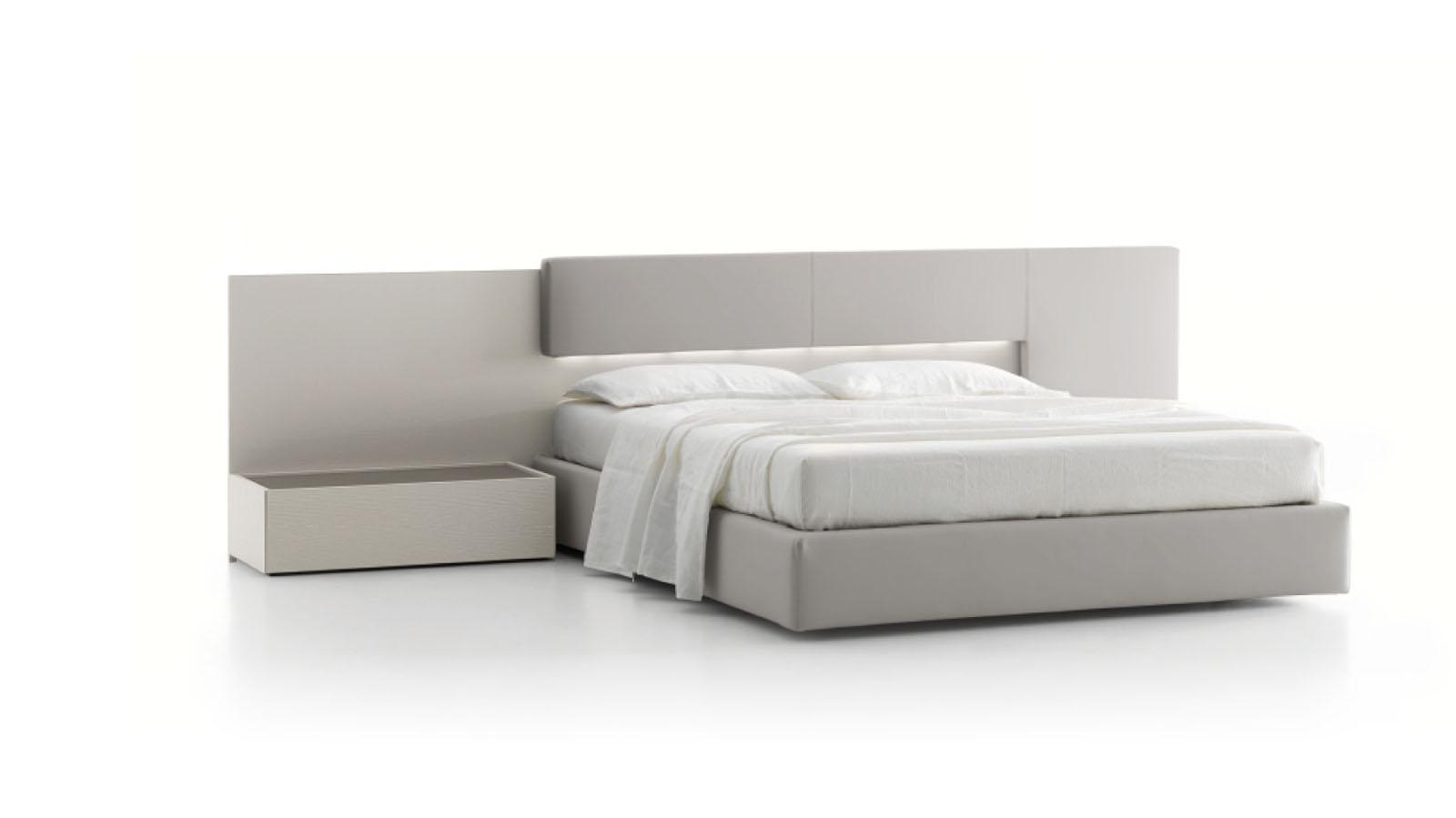 cama dormitorio sangiacomo muebles mallorca