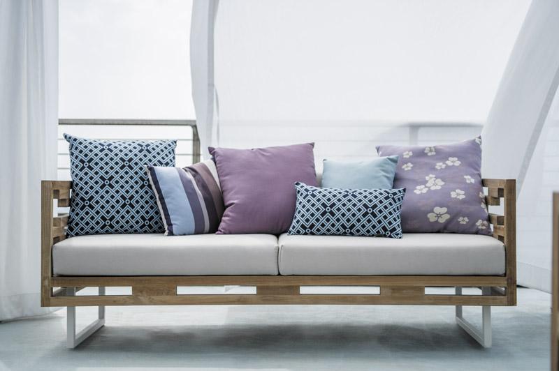 sofa kontiki emu muebles exterior mallorca