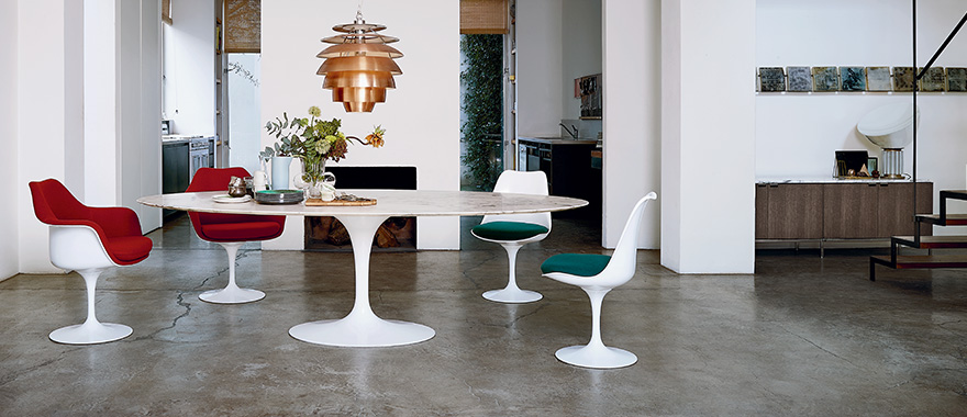 muebles de dise o mallorca iluminaci n the why factory On comedor knoll