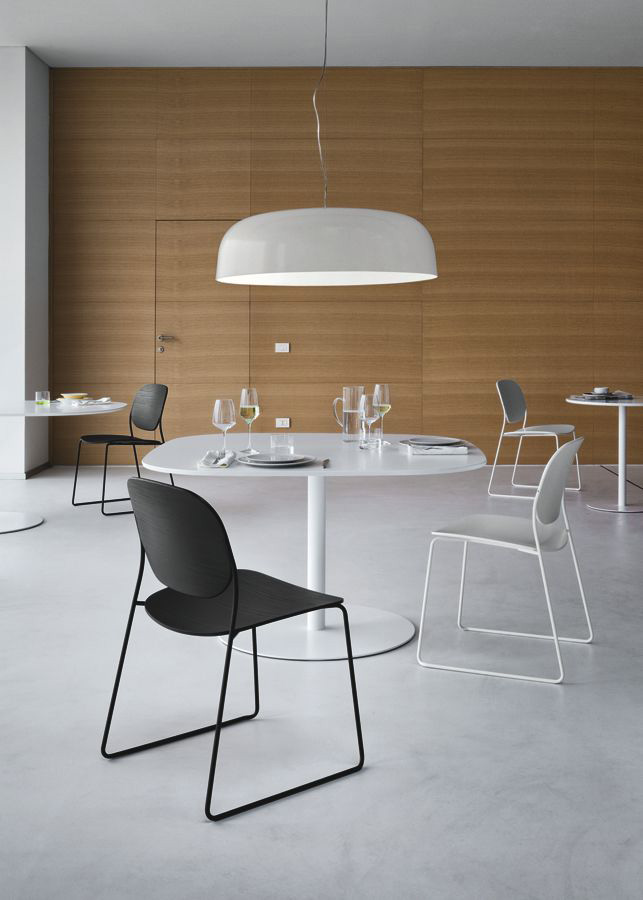 Muebles lapalma the why factory for Muebles oficina mallorca