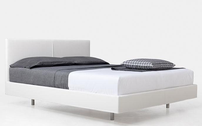 dormitorio cama marie joquer mallorca