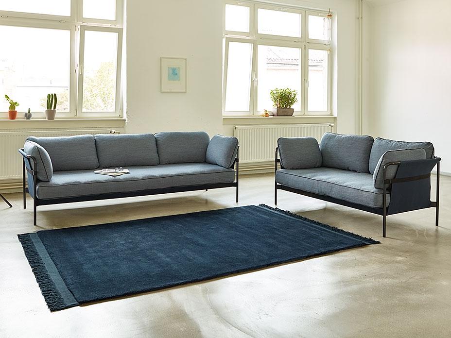 Sofa can HAY Mallorca