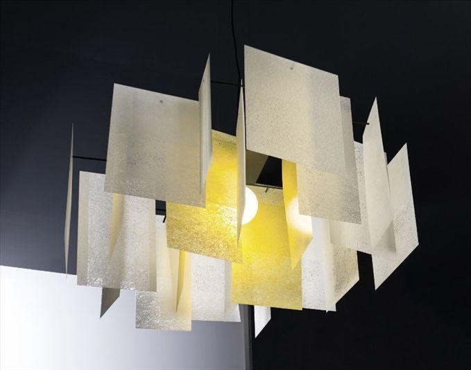 lampara Alexandra pallucco mallorca