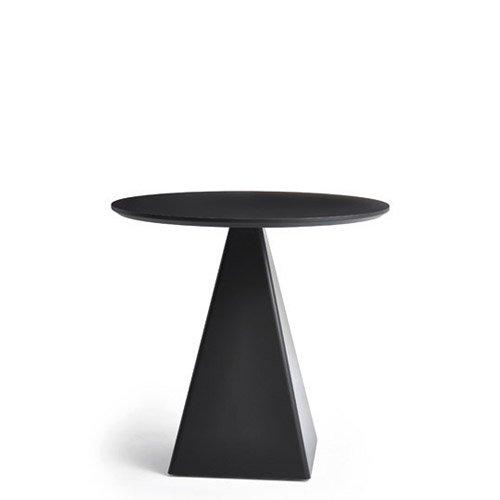 mesa negra varaschin mallorca