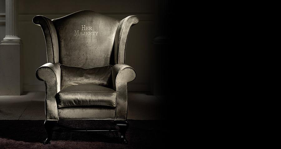 muebles ascension latorre mallorca