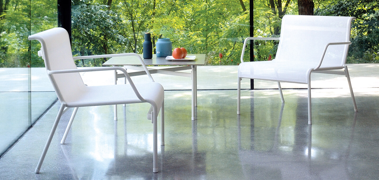 muebles kira terraza emu mallorca