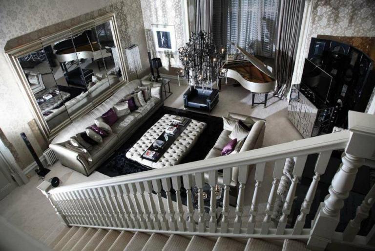 salon plata ascension latorre muebles mallorca