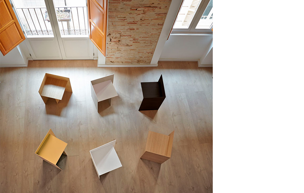 sillones judd muebles punt mallorca