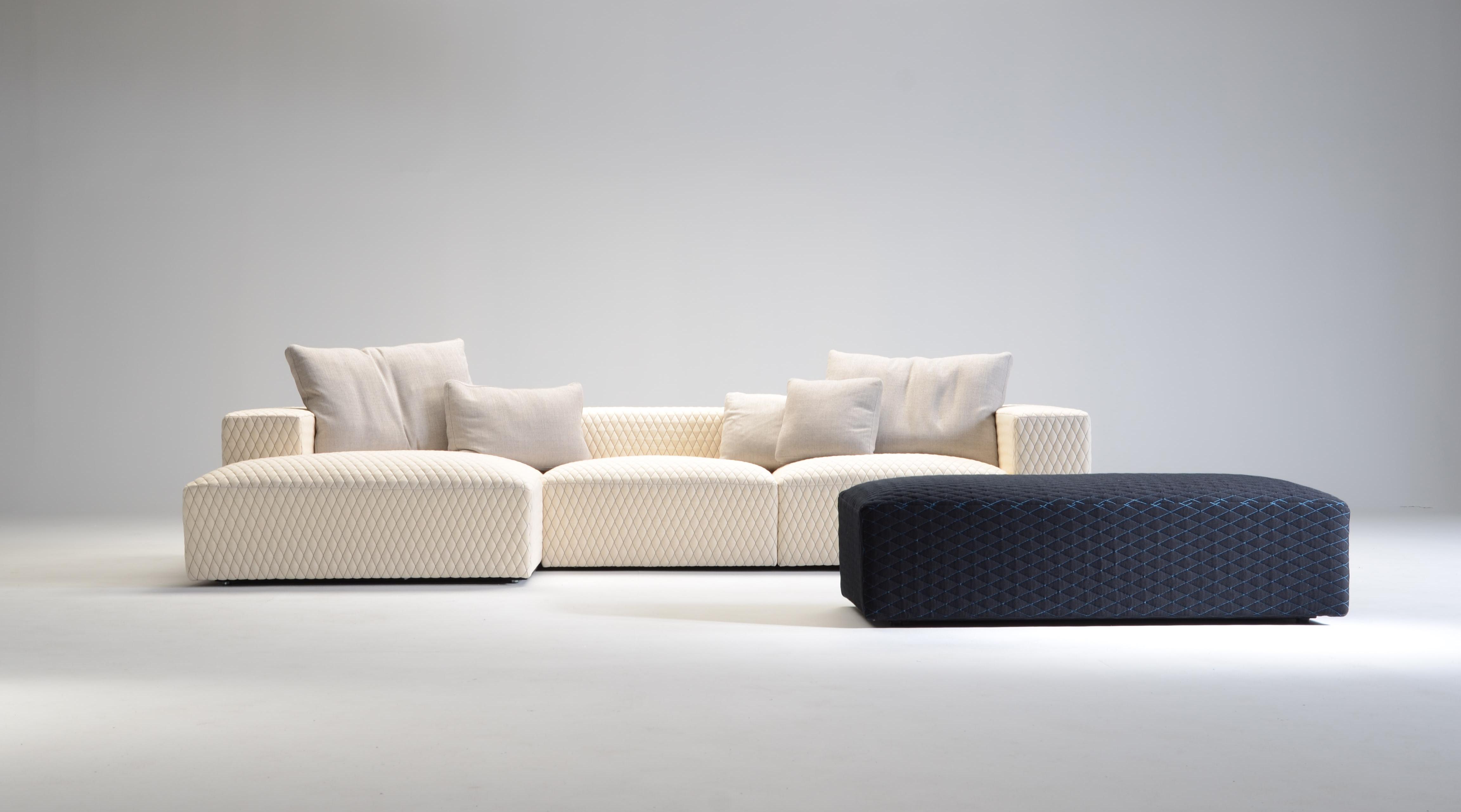 sofa athos carmenes mallorca