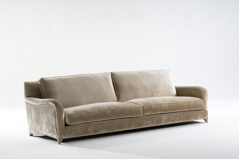 sofa beige ascension latorre muebles mallorca