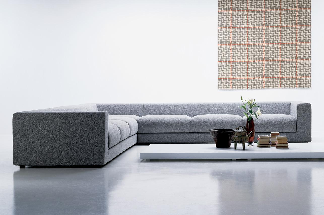 loft sofas loft sofas centerfieldbar thesofa. Black Bedroom Furniture Sets. Home Design Ideas