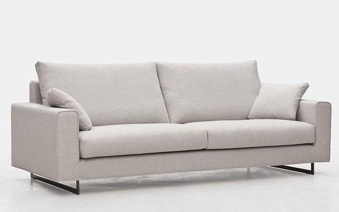 sofa park joquer muebles mallorca