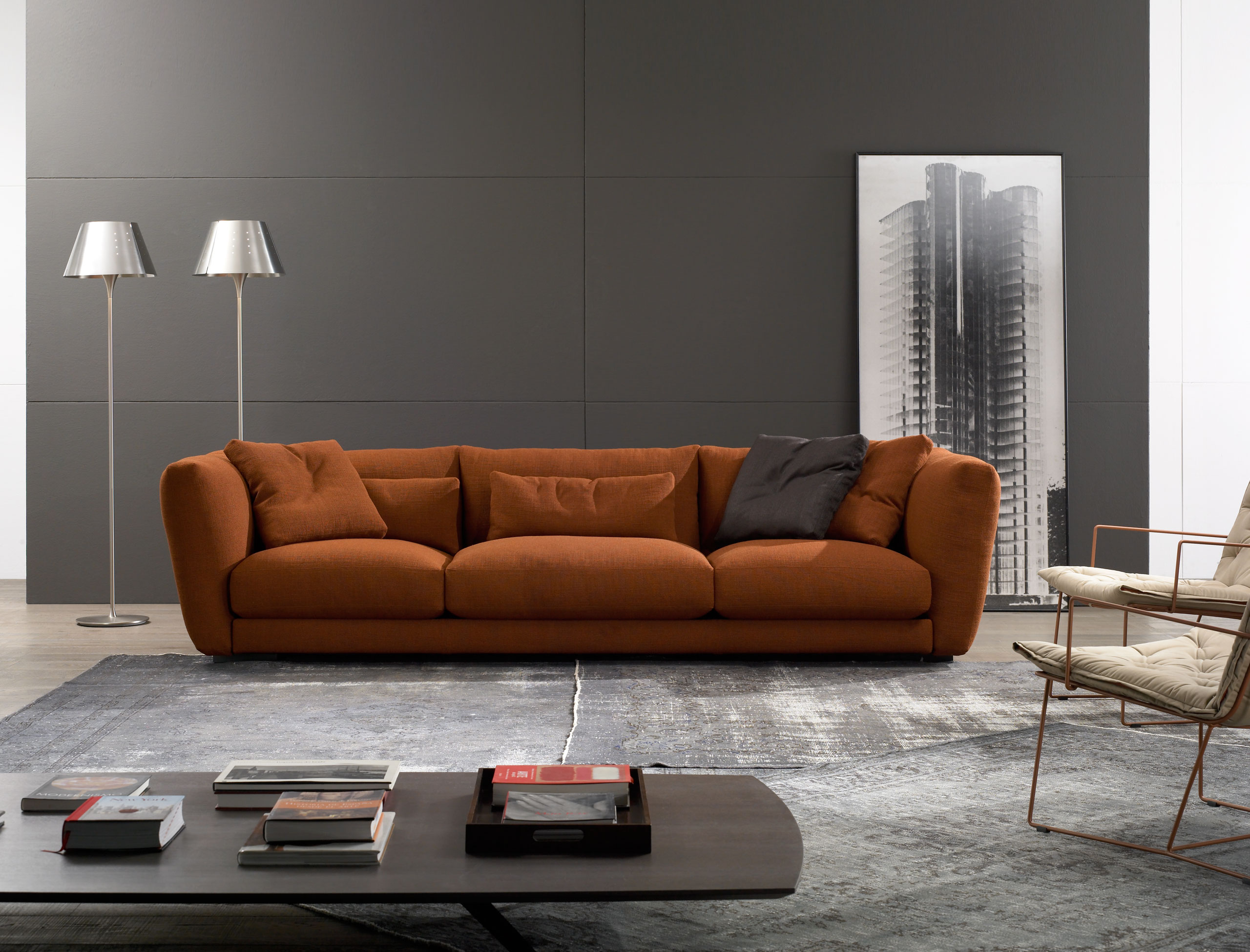 Casadesus Mallorca Muebles Casadesus The Why Factory # Muebles Palma De Mallorca