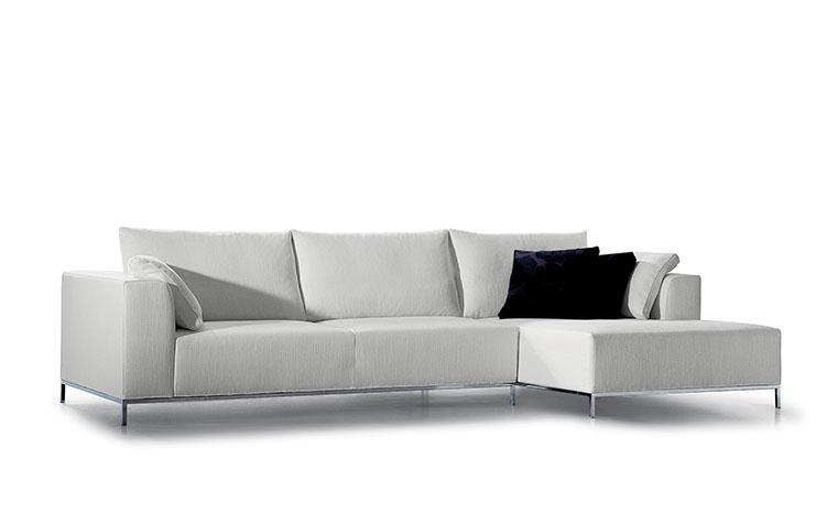 sofa voila blanco muebles joquer mallorca