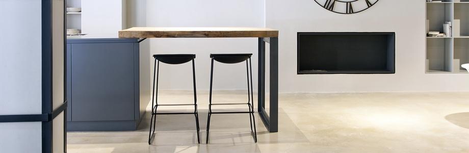Expo mobles manacor muebles hosteler a muebles en - Muebles antiguos mallorca ...