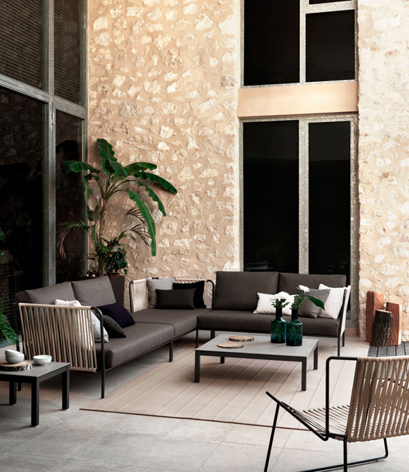 Muebles Expormim – The Why Factory