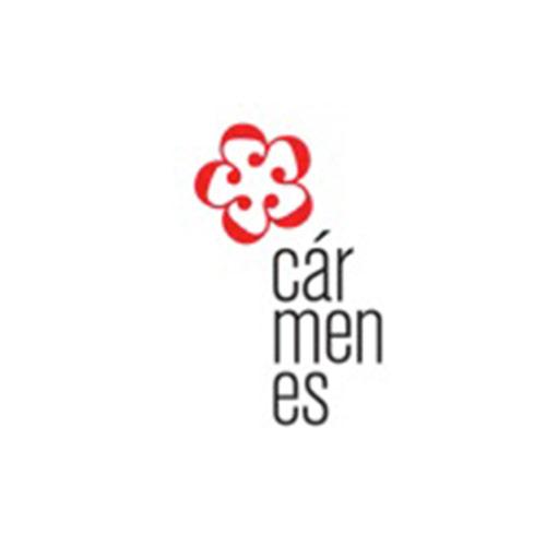 Muebles Carmenes Mallorca