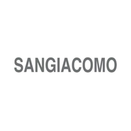 sangiacomo muebles Mallorca