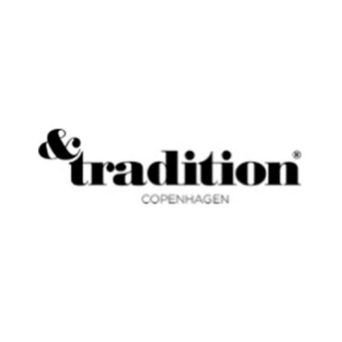 tradition Muebles Mallorca