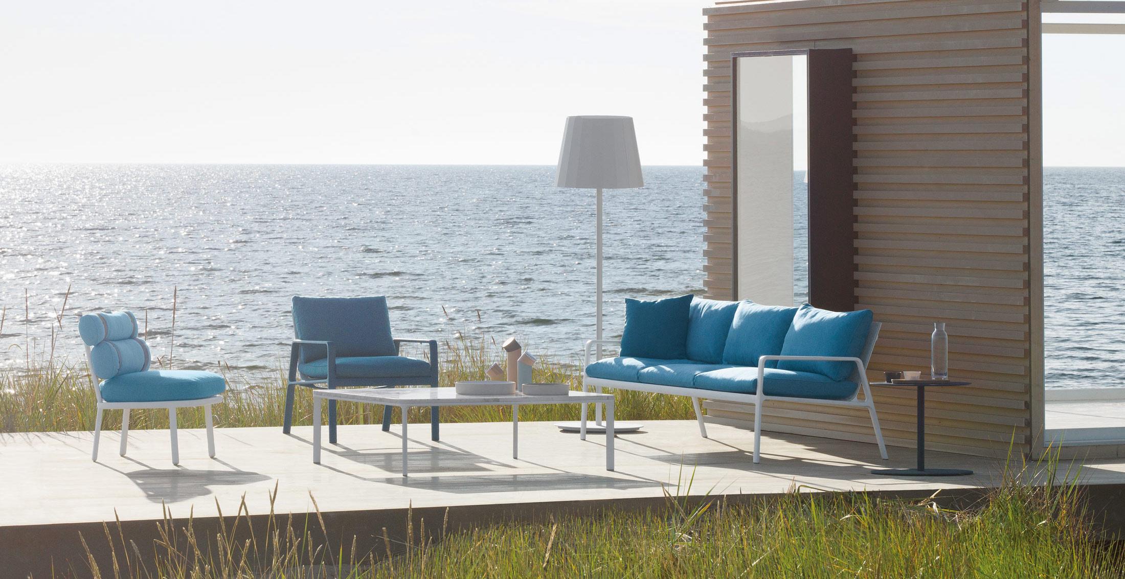 Muebles De Exterior Mallorca Muebles Terraza Muebles Jard N  # Muebles Oh Mallorca